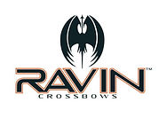 ravin-crossbow-logo.jpg