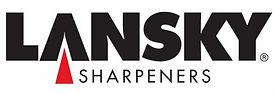 Lansky-Knives-Logo.jpg