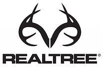 realtree-logo.jpg
