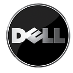 dell-logo-png-300x300.png