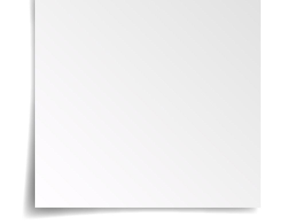 paper_edited.jpg