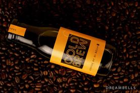 Food Photography - Coffee