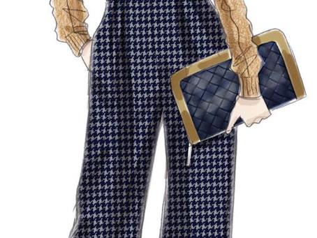 Clique Fashion
