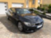 IMG-6734_edited.jpg