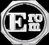 logo eromw.png