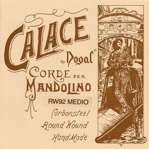 DOGAL MUTA MANDOLINO CALACE