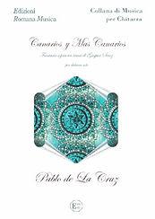 CANARIOS Y MAS CANARIOS