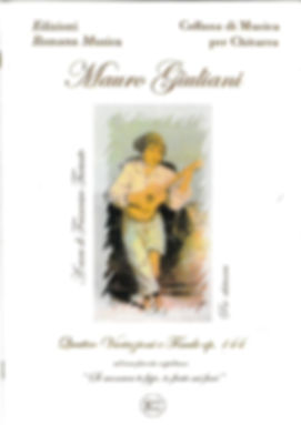 Erom 0039 op.144 La Monaca Giuliani.jpg