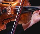 violin-5170148_1920_edited.jpg