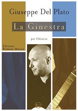 0259 La Ginestra.jpg