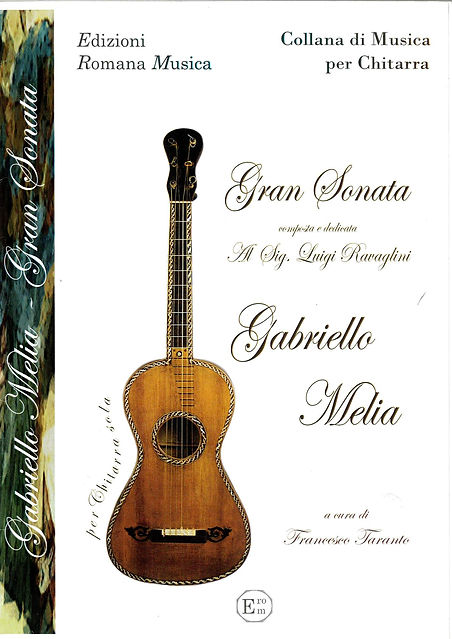 Erom 0031 Gran Sonata Melia.jpg