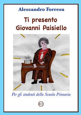 Ti presento Giovanni Paisiello.jpg