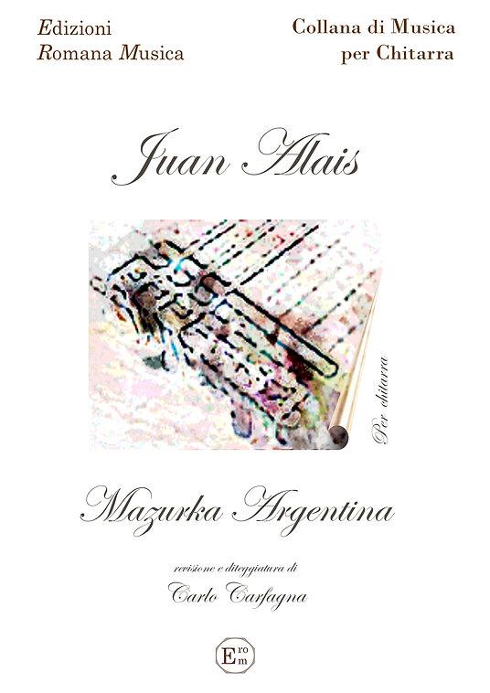 Copertina Mazurka Argentina.jpg