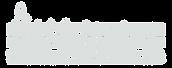 Logo La musica grigio chiaro .png