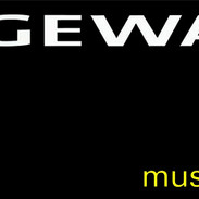 gewa-logo.jpg