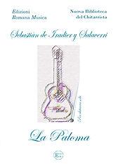 0004 La Paloma.jpg