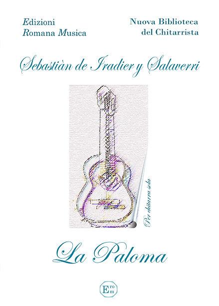 Erom 0004 La Paloma.jpg