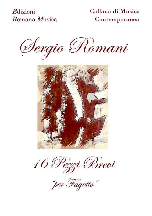 Erom 0055 Sedici pezzi brevi S. Romani.j