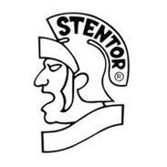 Stentorlogo2.jpg