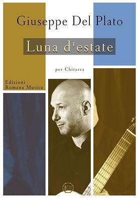 Del Plato - Luna d'estate.jpg