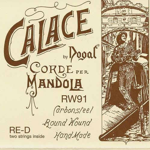 "DOGAL MUTA MANDOLA "" CALACE "" TIPO RUVIDO"