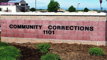 WELCOME HOME: COMMUNITY CORRECTIONS