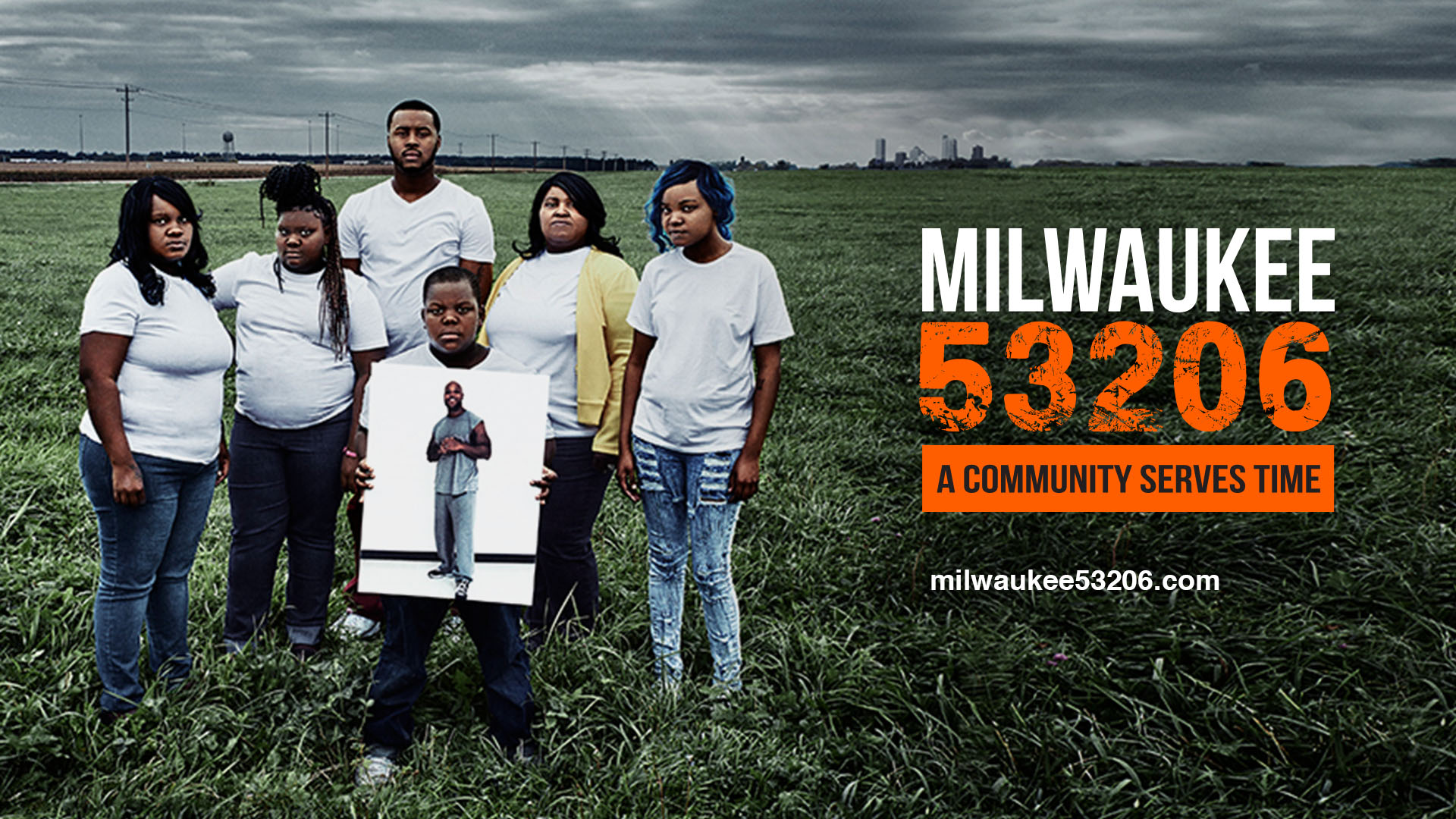 Milwaukee-53208-Vimeo-with-title.jpg