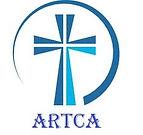 ARTCA ARTigos catolicos.jpg