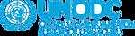 UNODC_logo_S_unblue_3.png