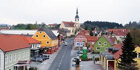 kaindorf-ort.jpeg