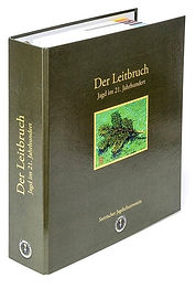 csm_Leitbruch_d686dc7bac.jpg