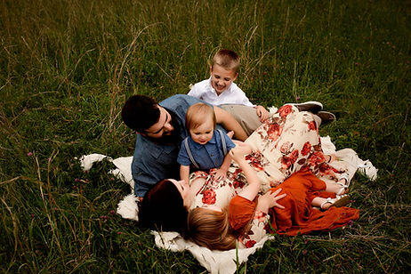 Suwanee Family Photographer