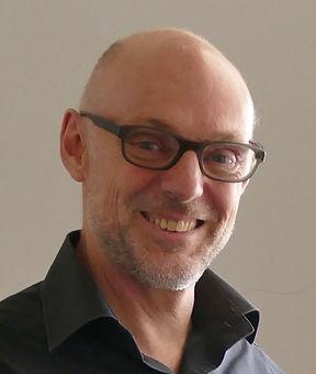 Scott Brisbane 25 years experience
