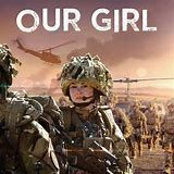 our girl image.jpg