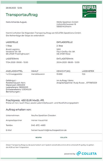 Transportauftrag_Email.png