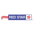 Red Star Yeast Contest