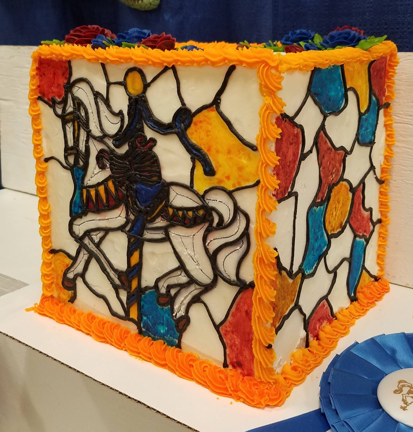 2019_cake_decorat_edited