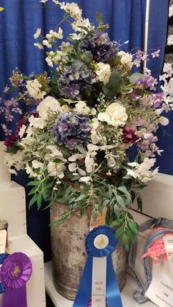 2019_dried_flowers