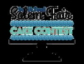 5th Annual Salem Fair Cake Contest