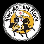 King Arthur Flour Contest