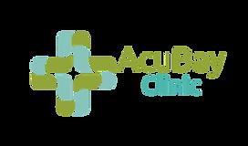 Acubay Logo.png