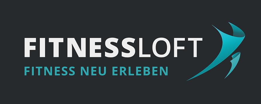 FitnessLoft_Logo_Higru_RGB.png