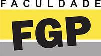 Faculdade-FGP.jpg