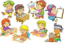 A Educação e o Brincar
