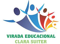 Clara suiter.png