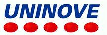 uninove-logo.JPG