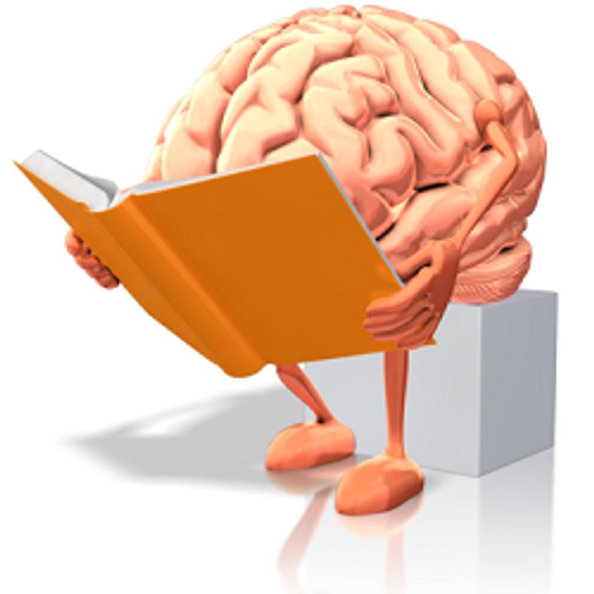 Contribuições da Neurociência para a Aquisição da Leitura e da Escrita: Aspectos teóricos e práticos