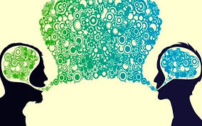pessoas-se-comunicando (1).jpg