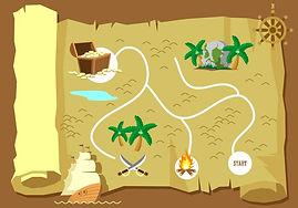 treasure-map-free-vector.jpg