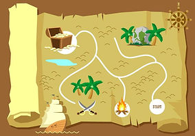 treasure-map-free-vector.jpg